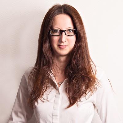 Michaela Lehner
